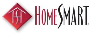 HomeSmart Side RGB